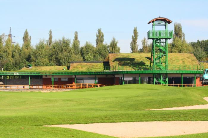 Golf Resort Lipiny.JPG
